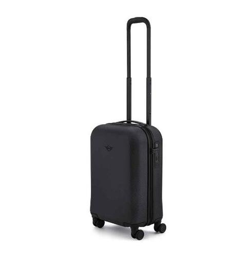 Компактный чемодан MINI Trolley