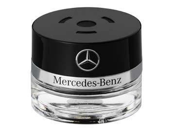Ароматизатор воздуха Mercedes 1001 Mood