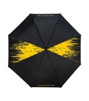Складной зонт Porsche GT4 Clubsport