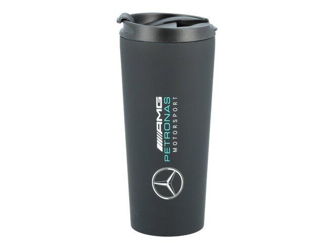 Термокружка Petronas AMG