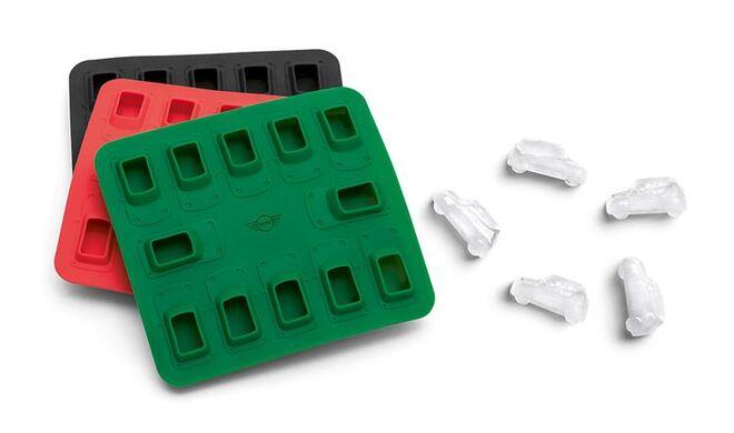 MINI формочка для кубиков льда