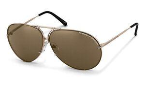 Солнцезащитные очки Porsche P'8478
