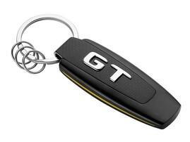 Брелок AMG GT