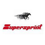 Supersprint — Глушители и выхлопные системы