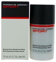 Дезодорант Porsche Sport Deo Stick