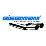 Eisenmann — Глушители и выхлопные системы