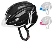 Детский шлем Mercedes