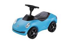 Детская коллекция от Porsche