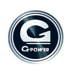 G-Power — Детали и компоненты для тюнинга BMW