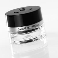 Ароматизатор воздуха Daybreak Mood