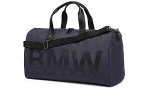 Спортивная сумка BMW Modern