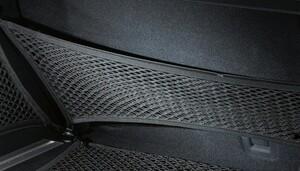 Сетка в багажник передняя для Mercedes A-Class W176
