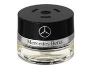Ароматизатор воздуха Mercedes Nightlife Mood