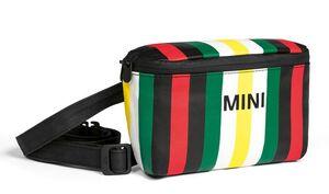 Поясная сумка MINI