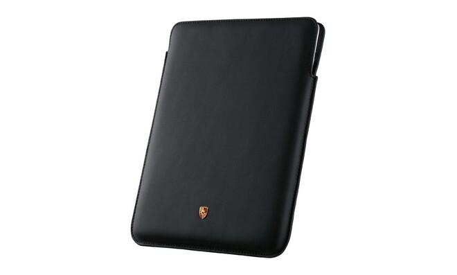 Чехол Porsche для iPad 2/3