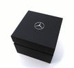 Наручные часы Mercedes Trucker