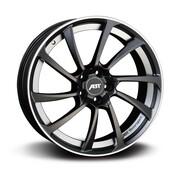 """20"""" Литой диск ABT для Audi"""