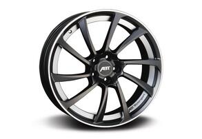 19'' Комплект дисков ABT DR для Audi
