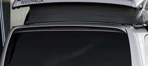 Спойлер AMG для Mercedes V-Class W447