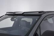 Карбоновая накладка на крышу Startech для Bentley Bentayga