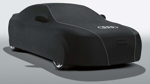Защитный чехол для Audi A6 4G