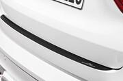 Защитная пленка AC Schnitzer заднего бампера BMW X4 G02