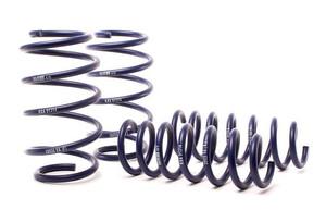 Пружины подвески для BMW X3 G01