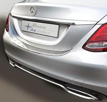 Защитная накладка Schatz для Mercedes W205