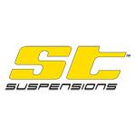 ST Suspensions — Пружины подвески, комплекты винтовой подвески, проставки