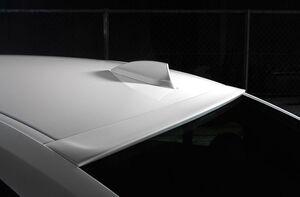 Спойлер крыши 3DDesign для BMW G20 3-серия