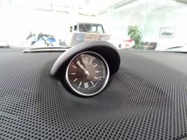 Часы IWC для Mercedes SL R231