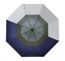 Зонт-трость Porsche