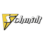 Schmidt — Литые диски