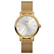 Классические женские наручные часы Mercedes Lady Roman