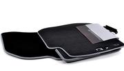 Велюровые коврики Premium для Audi Q7 4M