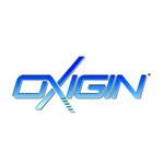 Oxigin — Литые диски