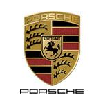 Porsche – Оригинальные аксессуары, комплекты дооснащения и литые диски