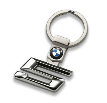 Брелок BMW 5-серия