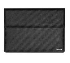 Чехол AMG для ноутбука