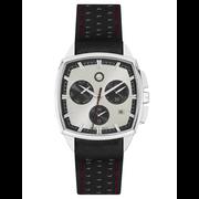 Мужские наручные часы Mercedes Classic Rallye