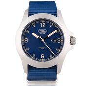Наручные часы Land Rover Heritage Watch