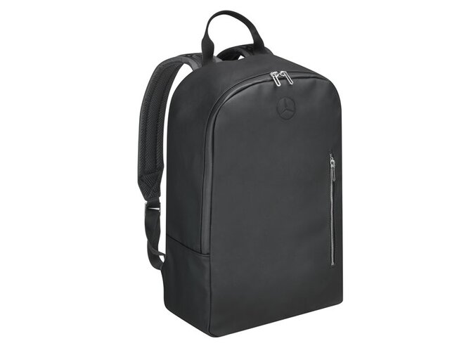 Рюкзак Mercedes