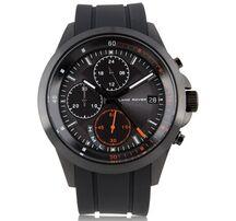 Наручные часы Land Rover Solar Chronograph