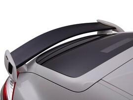 Спойлер JE Design для Porsche Panamera