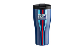 Термокружка Porsche Martini Racing