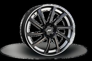 22'' Литой диск ABT DR для Audi