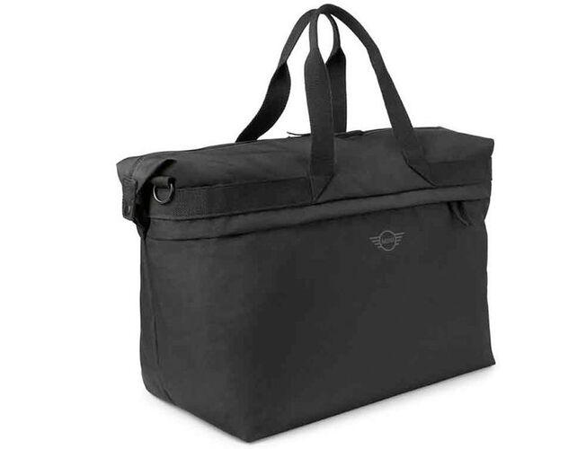 Дорожная сумка MINI Two-Tone