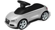 Детский автомобиль Audi Junior Mini