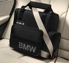 Сумка-холодильник BMW