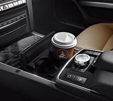 Подстаканник для Mercedes E-Class Coupe C207 с 2014